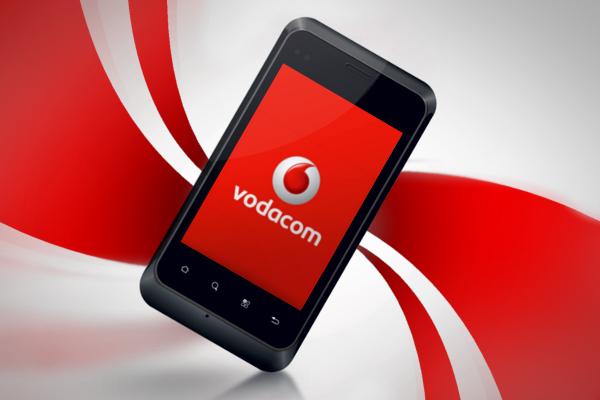 Vodacom-cheap-phone-1