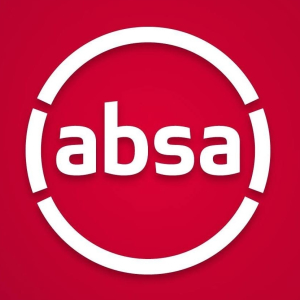 Absa Psquare