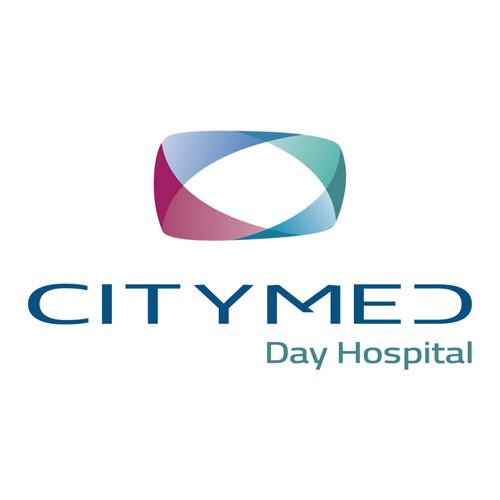 City Med