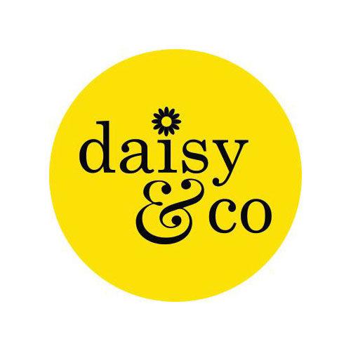 Daisy & Co