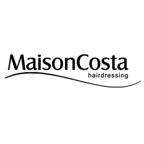 Maison Costa