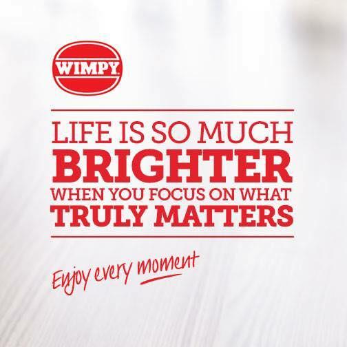 Wimpy 3