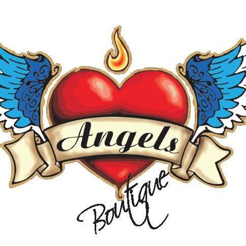 Angels Boutique