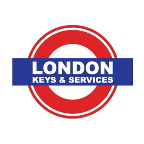 London Keys