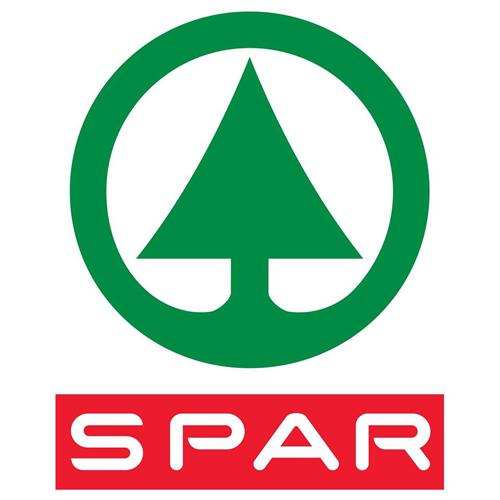 Spar Regional Offices