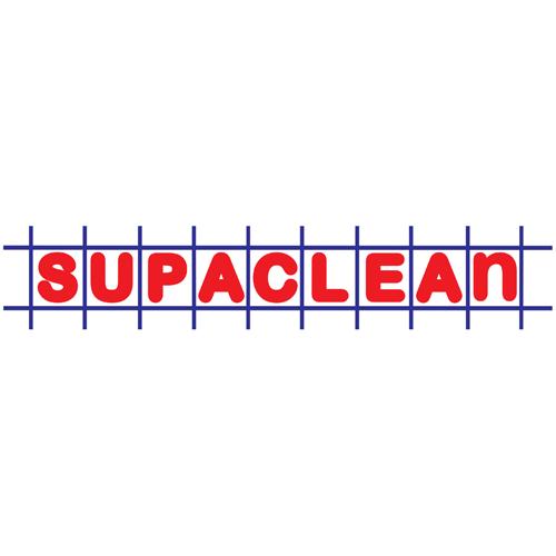 Supaclean