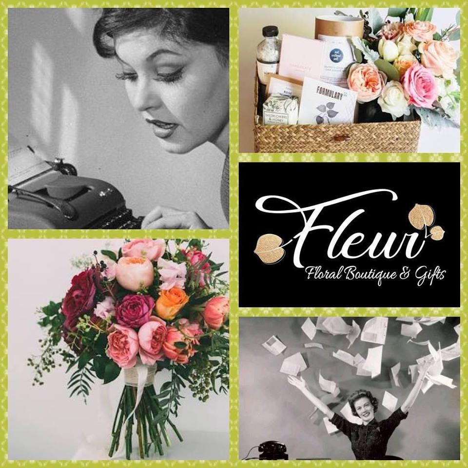 Fleur-3