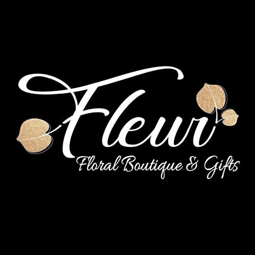 Fleur Floral Boutique & Gifts