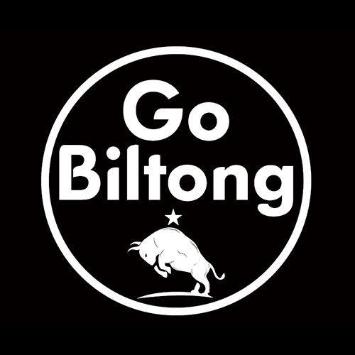 Go Biltong