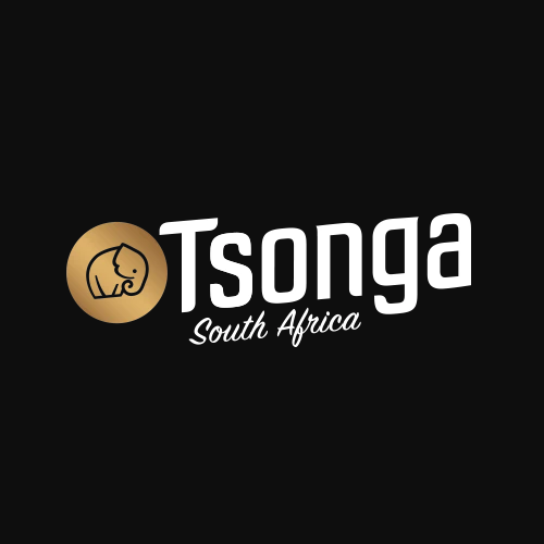 Tsonga South Africa