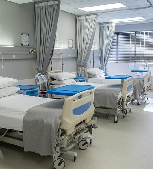 CityMed-Day-Hospital-new