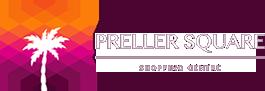 Preller-Square-logor-wide-footer
