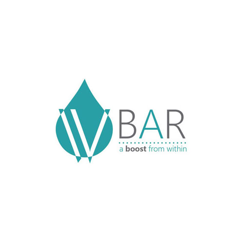 The IV Bar Bloemfontein