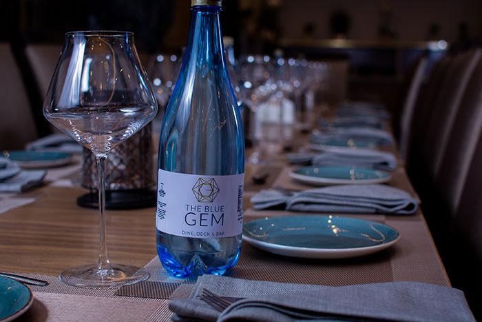 the-blue-gem-restaurant