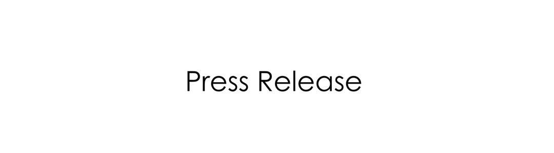 press-release-covid-19