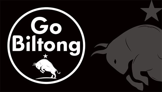 Go-Biltong-slider2