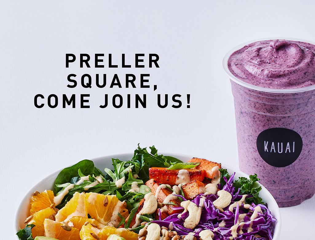 Kauai-Preller-Square-come-join-us-2